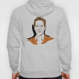 Paul Rudd Hoody