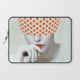 Sphere Laptop Sleeve