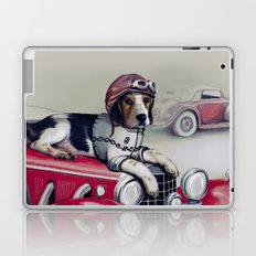 Copilot Laptop & iPad Skin