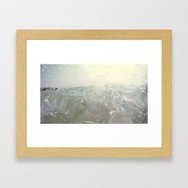 Koh Mak Framed Art Print