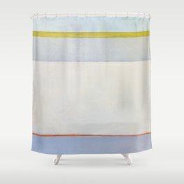 Mellow Shower Curtain