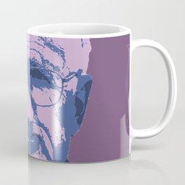 Jürgen Habermas Coffee Mug