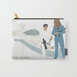 Mos Eisley Vice Carry-All Pouch