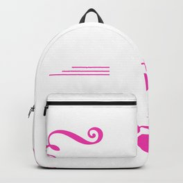 Single No I Am Just In A Relationship With Freedom Happily Single Backpack