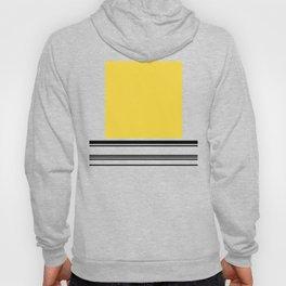 Code Yellow Hoody