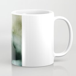 In Quest Of Coffee Mug