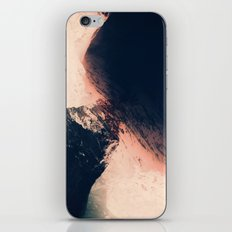 Pacify Her iPhone & iPod Skin