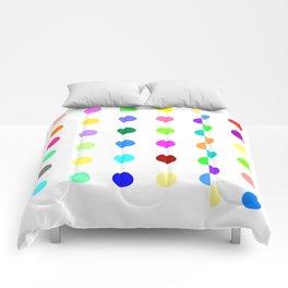 Allopurinol Comforters