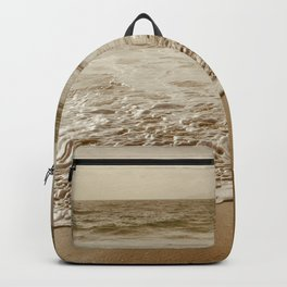 The Divine Music of Love Backpack
