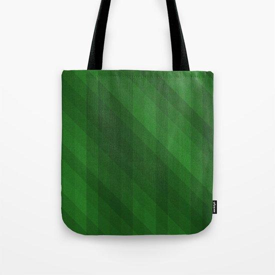 Grrn Tote Bag