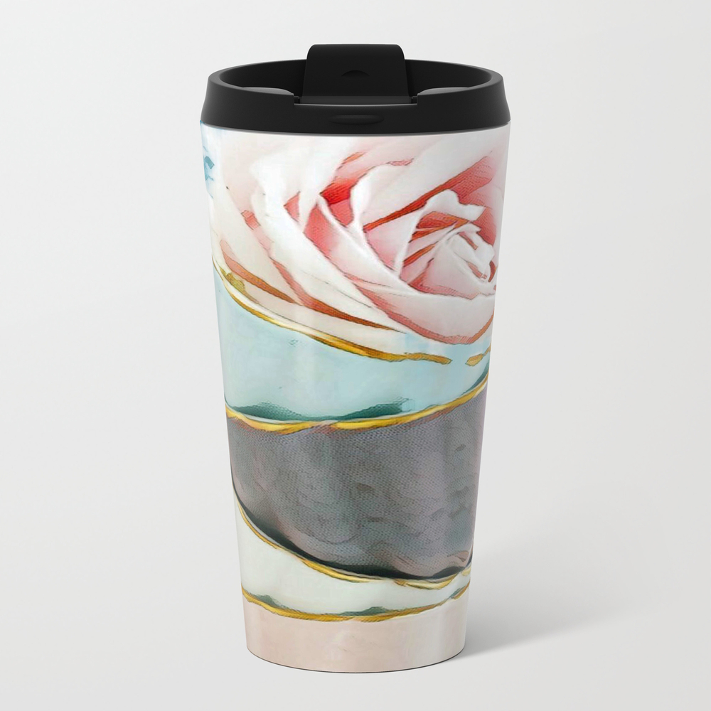 Cups Water Travel Cup TRM8428464