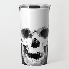 Polyskull Travel Mug