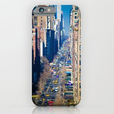 5th Avenue iPhone 6s Slim Case