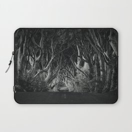 The Kingsroad Laptop Sleeve