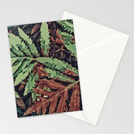 lyyffd Stationery Cards