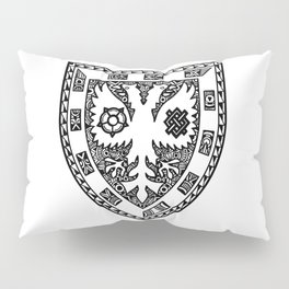WIMBLEDON Pillow Sham