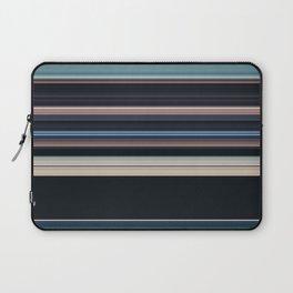 Ballarat Laptop Sleeve