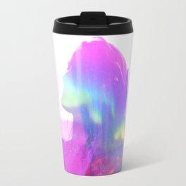 LEVELS Travel Mug