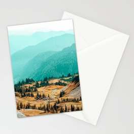 Delight #photography #nature Stationery Cards
