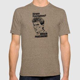 Jurgen T-shirt