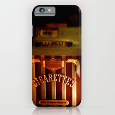 Up In Smoke iPhone 6s Slim Case