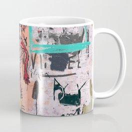 Coronados Coffee Mug