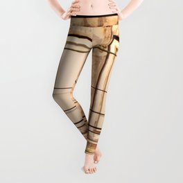 Street View Leggings