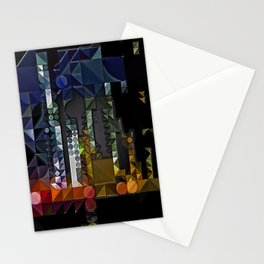 :: Signal :: Stationery Cards