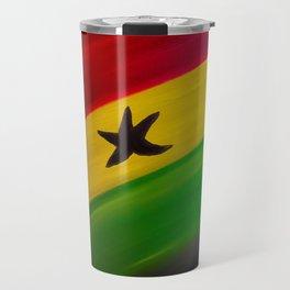 Homeland Travel Mug