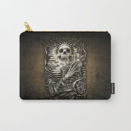 Winya No. 60 Carry-All Pouch