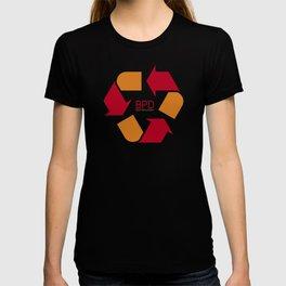 BPD T-shirt