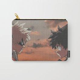 KATSUKI BAKUGO Carry-All Pouch
