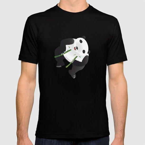 pppanda! T-shirt