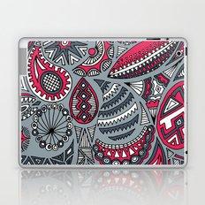 PEPO 1 Laptop & iPad Skin