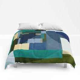 Velas 225 Comforters