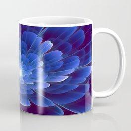 Blossom of Infinity Coffee Mug