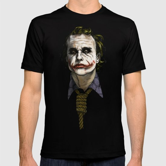 Now I'm Always Smiling T-shirt