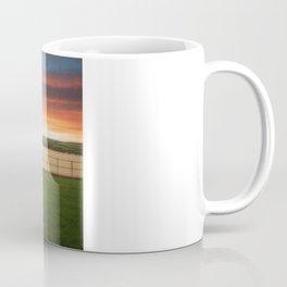 Fremington Quay Coffee Mug