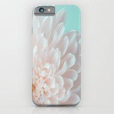 Sweet Mums iPhone 6s Slim Case