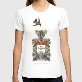 Nº 5 T-shirt
