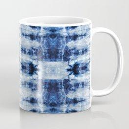 Dying to Meet Ya Coffee Mug