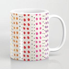 dp099-3B Coffee Mug