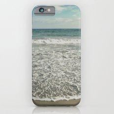 SEADUCTION iPhone 6s Slim Case