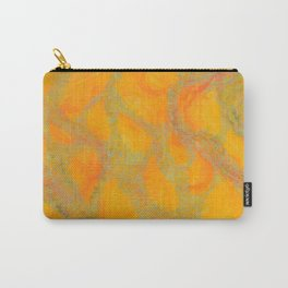 Osmosis Carry-All Pouch