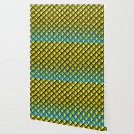 Magic Scales 02 Wallpaper