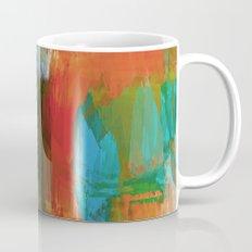 Forest Mug