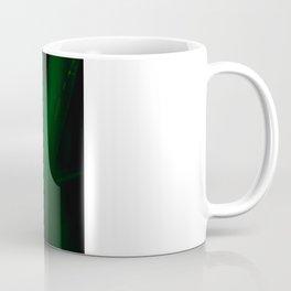 Macro Coffee Mug