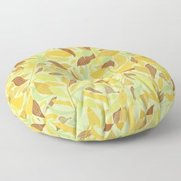 Bliss Floor Pillow