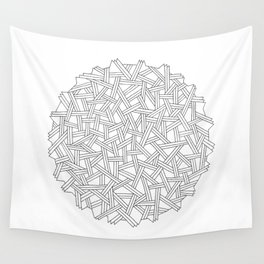 The Universe Wall Tapestry