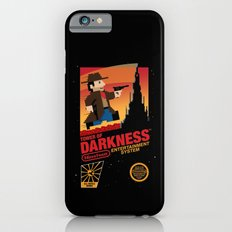 Tower of Darkness Slim Case iPhone 6s